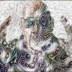 VON LMO - Plutonium Man